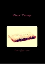 minor-things